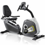 kettler-cycle-r-axos-trainer-1